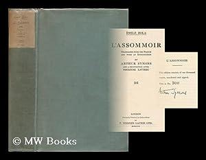 L' Assommoir / Emile Zola ; translated: Zola, Emile (1840-1902)