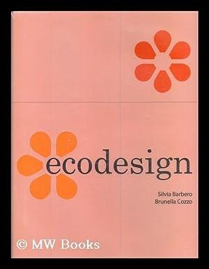 Ecodesign / Silvia Barbero, Brunella Cozzo: Barbero, Silvia