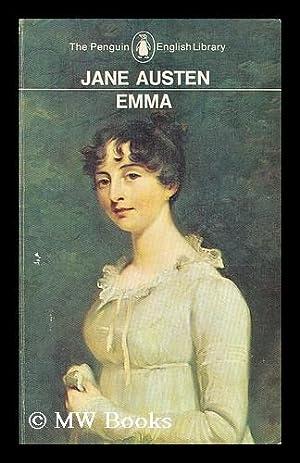 Literary Criticism - Books at AbeBooks