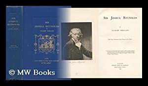 Sir Joshua Reynolds, by Claude Phillips; with Nine Illustrations from Pictures by the Master .: ...