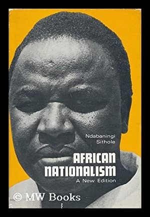 african nationalism Get textbooks on google play rent and save from the world's largest ebookstore read, highlight, and take notes, across web, tablet, and phone.