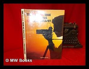 The Kodak Book of Practical 35mm Photography: Eastman Kodak Company