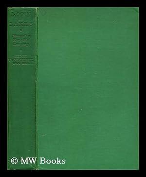 Land of lakes : memories keep me: Bell, Henry McGrady