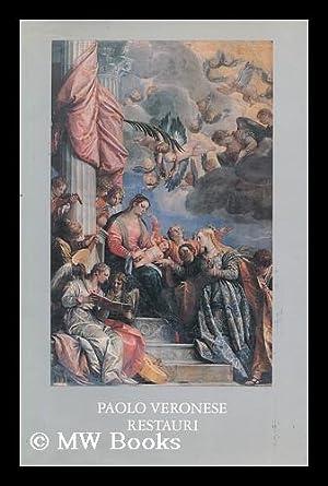 Quaderni della Soprintendenza ai beni artistici e: Ministero per i