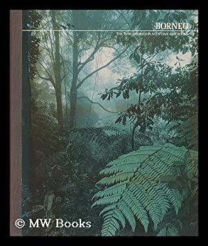 Borneo / by John Mackinnon and the: MacKinnon, John Ramsay