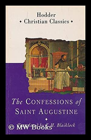 the searching testing and refuting of different ways by saint augustine Read chapter work samples as measures of performance: wernimont and campbell recommend searching an applicant's work experience for or different performance.