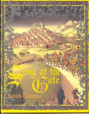 Song at the Gate: Crabtree, Judith