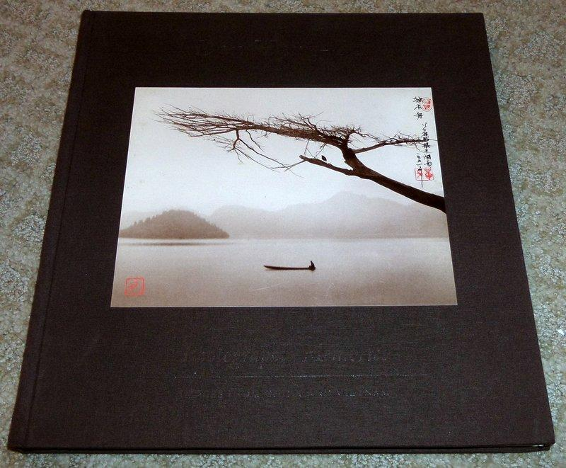 Don Hong-Oai: Photographic Memories Images from China and Vietnam: Don, Hong-Oai;Silverman, Ruth