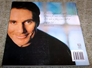 David Hobson : A Celebration in Words and Pictures of Australia's Best-Loved Tenor: Buzacott, ...