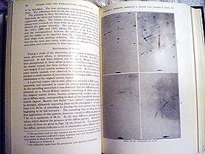 Constitution, Mechanical Properties: Part III (Metallurgy Collection): Robert F. Mehl, V.N. ...