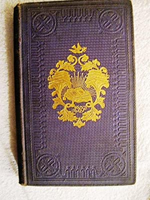 True First Edition: Autobiography of William Neill, D.D. with a Selection from His Sermons: Rev. ...