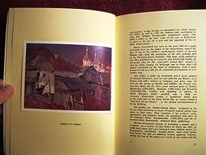 Kratochwil: Essays on the Artist: Z.E. Walaszewski, M. Paszkiewicz, Z. Lawrynowicz