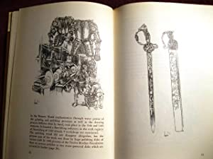 Drawing, Grinding and Polishing in the History of Technique: With 39 Illustrations from the Author:...