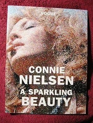 Connie Nielsen: A Sparkling Beauty: Valentina Bonelli