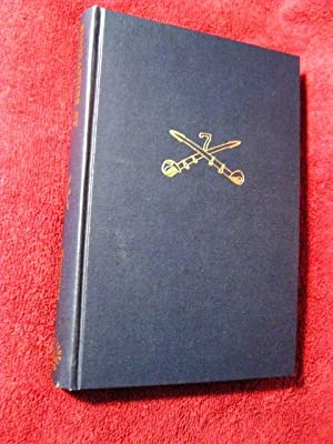 Biographies of the 7th Cavalry: Kenneth Hammer