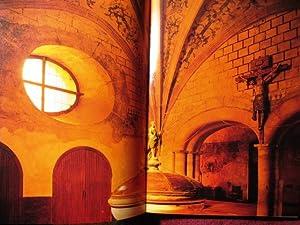 La Pintura Mural del Convento de Actopan (Mural Paintings of the Actopan Convent): Victor Manuel ...