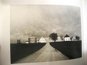 Imprints: A Retrospective (Signed by Author): Plowden, David