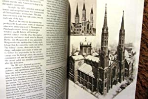A Reflection of Faith: Saint Paul Cathedral, Pittsburgh 1906-2006: David G. Wilkins, Ph.D.