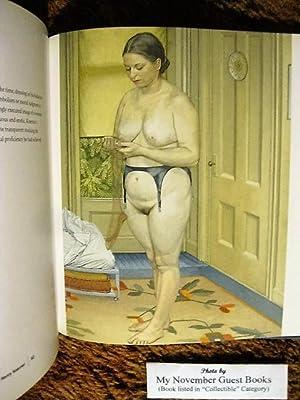 The Early Work of Henry Koerner (Scarce Hardback Edition): Edith Balas