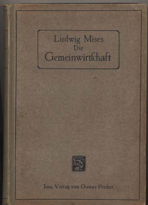 read Der Struwwelpeter auf lateinisch