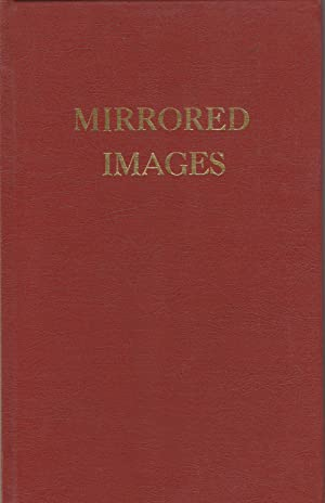 Mirrored Images