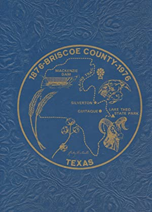 Shop Texana Books and Collectibles | AbeBooks: Whitledge Books
