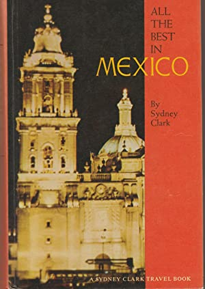 All the Best in Mexico (1974)