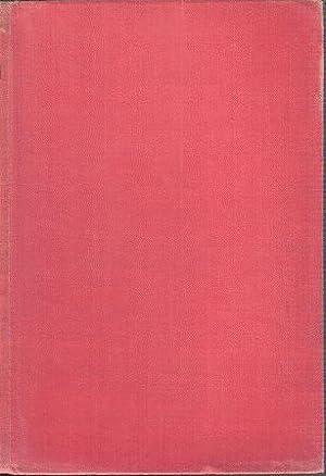 The Little Larrikin: Ethel Turner