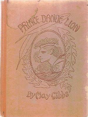 Prince Dande Lion: May Gibbs