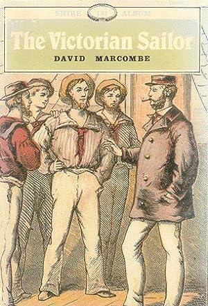 The Victorian Sailor: David Marcombe