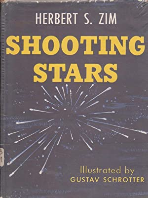 SHOOTING STAR: HERBERT S. ZIM