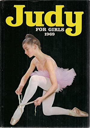 Judy for Girls 1969