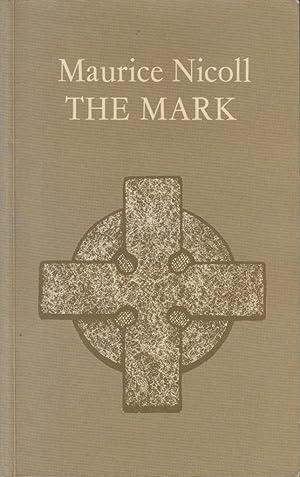 The Mark: Maurice Nicoll
