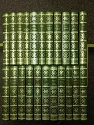 Women Who Made History - 22 Volumes: Multiple Authors