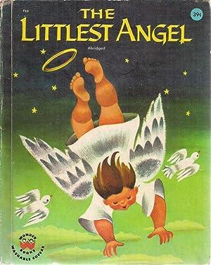 The Littlest Angel: Charles Tazewell
