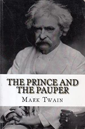 essay the prince and the pauper November 30, 1997|jerry griswold | jerry griswold is the author of the classic american children's story and the children's books of randall jarrell he teaches literature at san diego state university his essay is excerpted with permission from his introduction to a new edition of the prince and the pauper, to.