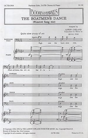 how we listen to music aaron copland essay How we listen by aaron copland essay, research paper how we listen by aaron copland in his essay how we listen, aaron copland.