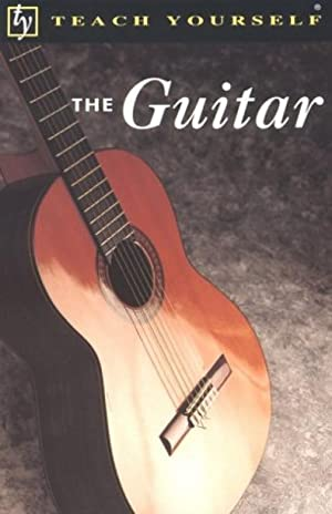 Teaching Yourself Guitar : teach yourself the guitar by dale fradd abebooks ~ Vivirlamusica.com Haus und Dekorationen