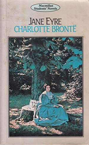 the things learned by jane in the novel jane eyre by charlotte bronte