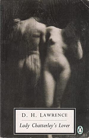 Lady Chatterley's Lover (Twentieth Century Classics): D H Lawrence