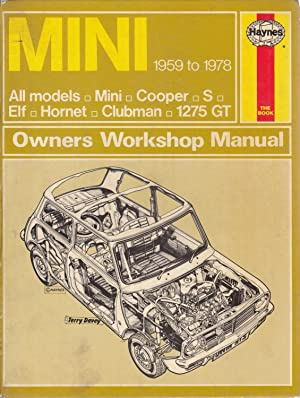 shop workshop manuals books and collectibles abebooks sunrise rh abebooks com Ford Workshop Manuals Ford Workshop Manuals