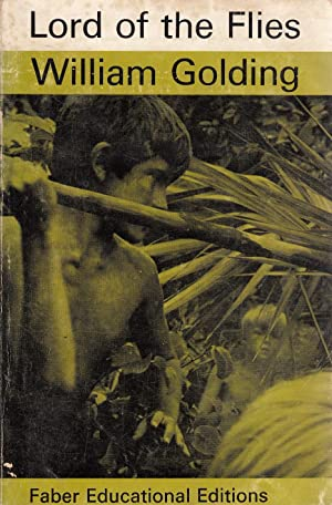 Lord of the Flies Educational Edition: William Introduction by