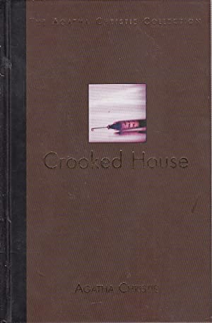 Crooked House(Agatha Christie Collection)