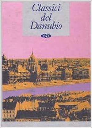 Classici del Danubio: AA.VV.