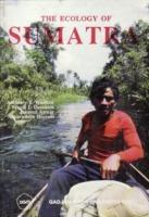The Ecology of Java and Bali.: Whitten, T., Soeriaatmadja, R. E., Suraya, A. A.