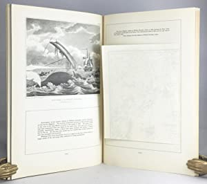 Seven Log-Books Concerning the Arctic Voyages of Captain William Scoresby + The 1806 Log Book, in 9...