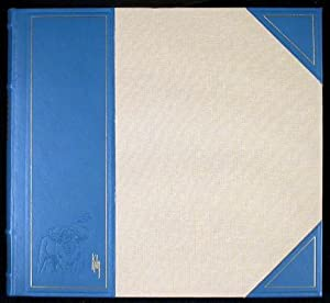 The Art of Bob Kuhn - Masters: Kuhn, Bob; Txt