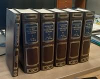 Geschiedenis van het Nederlandse Zeewezen: Jhr.Mr.J.C. de Jonge