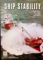 Ship Stability: Dokkum, Klaas van