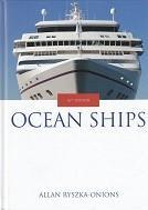 Ocean Ships 2013: Ryszka-Onions, A